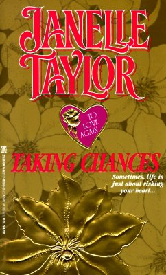 Image for Taking Chances: To Love Again (To Love Again)
