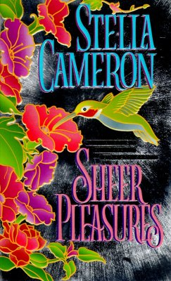 Sheer Pleasures, Cameron, Stella
