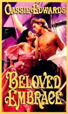 Image for Beloved Embrace