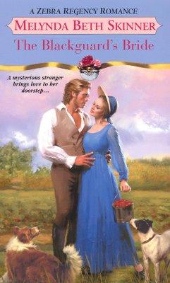Image for BLACKGUARD'S BRIDE, THE
