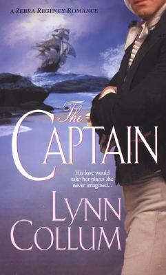 Image for CAPTAIN, THE