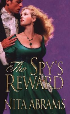Image for The Spy's Reward