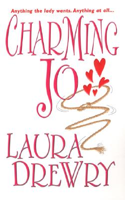 Image for CHARMING JO