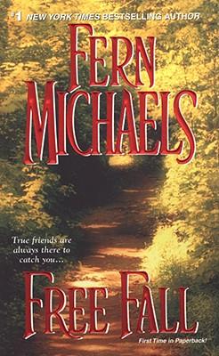 "Free Fall, ""Michaels, Fern"""