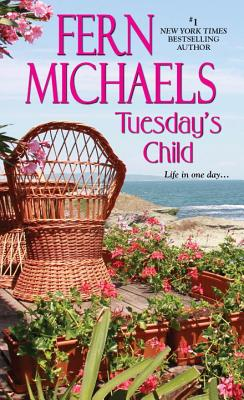 Image for Tuesday's Child
