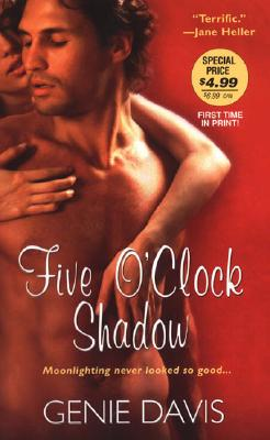 Image for Five O'Clock Shadow