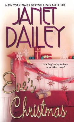 Eve's Christmas, Janet Dailey