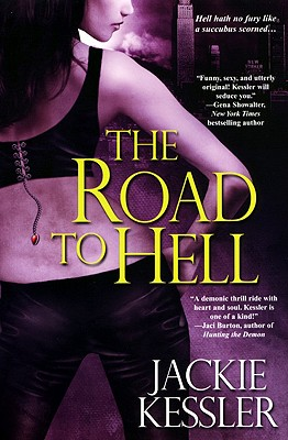 Image for ROAD TO HELL