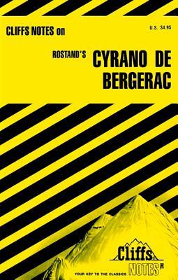 Cyrano de Bergerac (Cliffs Notes), DuBose, LaRocque; DuBose, Estelle