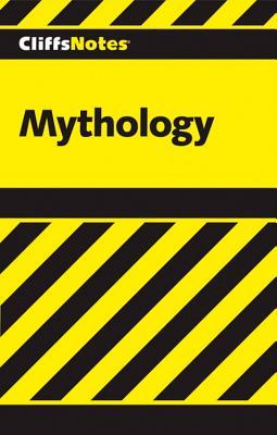 Mythology (Cliffs Notes), Weigel, James
