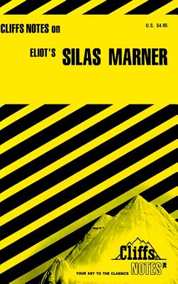 Eliot's Silas Marner (Cliffs Notes), William Holland