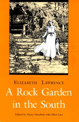 Image for A Rock Garden in the South