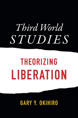 Image for Third World Studies: Theorizing Liberation