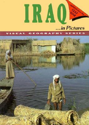 Image for Iraq in Pictures (Visual Geography (Twenty-First Century))