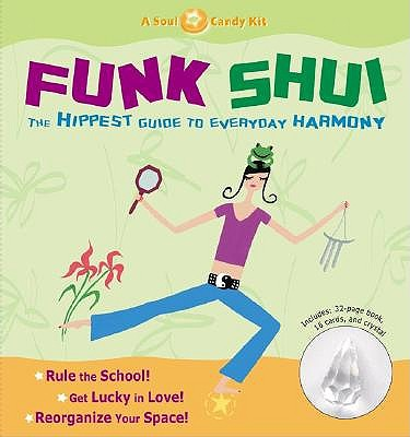 Image for Funk Shui (Soul Candy Kits)