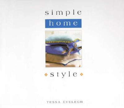 Image for Simple Home Style (Simple Style)