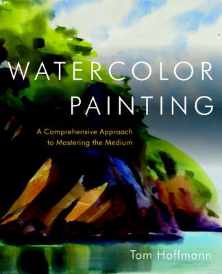 Image for WATERCOLOR PAINTING