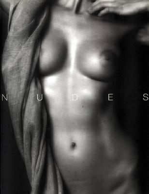 Image for Graphis Nudes