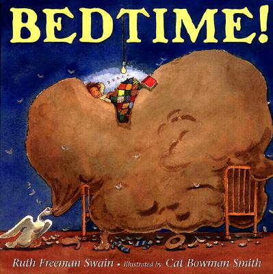 Image for Bedtime!