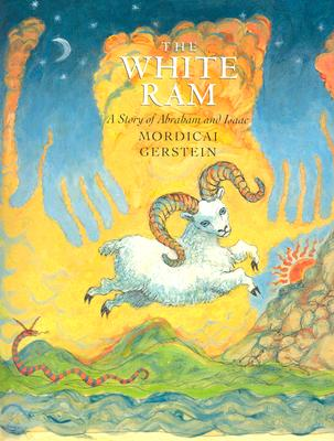 Image for White Ram