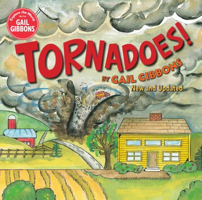 Image for TORNADOES!