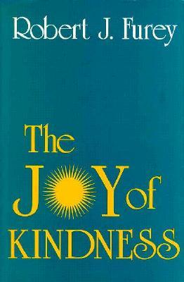 Image for Joy Of Kindness