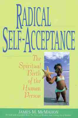 Image for Radical Self-Acceptance