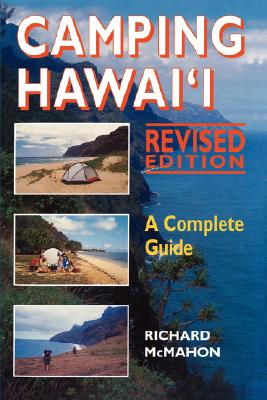 Image for Camping Hawaii: A Complete Guide