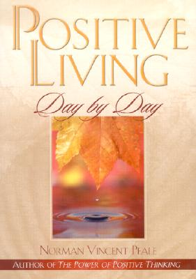 Image for Positive Living Day by Day