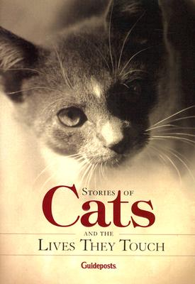 Image for Stories About Cats and the Lives They Touch