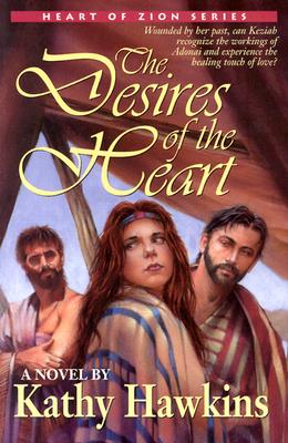 Image for Desires of the Heart