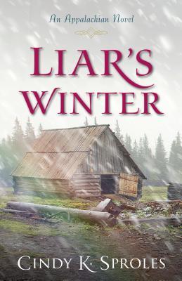 Image for Liar's Winter: An Appalachian Novel