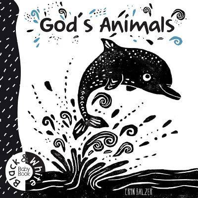 Image for God's Animals