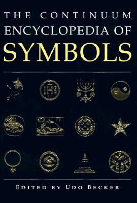 The Continuum Encyclopedia of Symbols, Becker, Udo