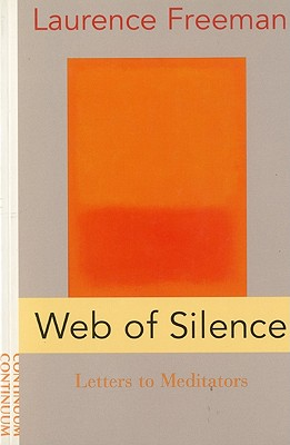 Image for Web of Silence: Letters to Mediators