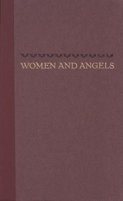 Image for Women and Angels (The Author's Workshop Ser.)