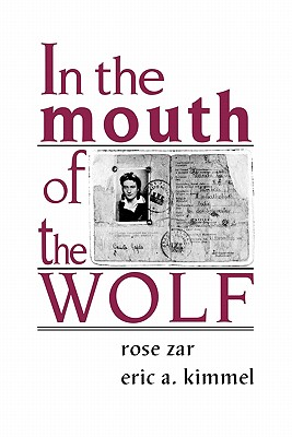 Image for In the Mouth of the Wolf