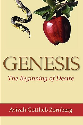 Image for Genesis: The Beginning of Desire