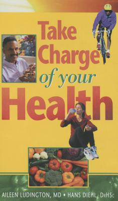 Image for Take Charge of Your Health