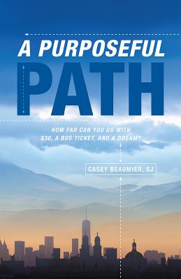 Image for Purposeful Path, A