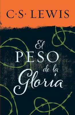 Image for Peso De La Gloria Sp         S