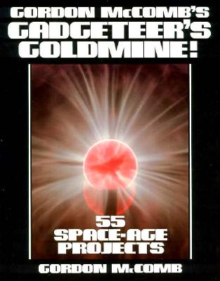 Image for Gordon McComb's Gadgeteers Goldmine