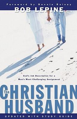 Image for The Christian Husband