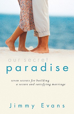 Image for SECRET PARADISE