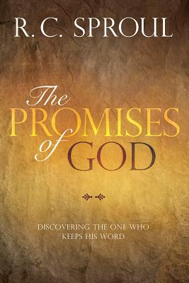 Image for The Promises of God: Discovering the One Who Keeps His Word
