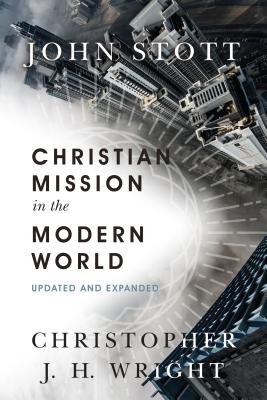 Image for Christian Mission in the Modern World