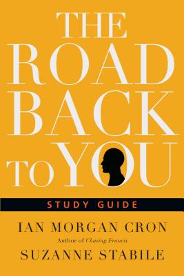 Image for The Road Back to You Study Guide