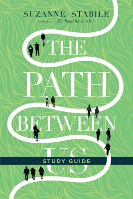 Image for The Path Between Us Study Guide