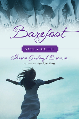 Image for Barefoot Study Guide (Sensible Shoes)