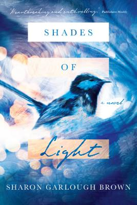 Image for Shades of Light: A Novel